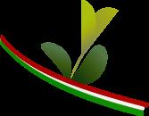 PlantBreeders